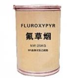 Fluroxypyr