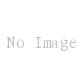 Gadobutrol intermediate
