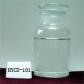 Dimethyl Diallyl Ammonium Chloride