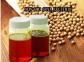 NON-GMO DS Grade Soya Lecithin