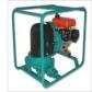 Supermicrolib pumps