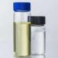 2,2-Dibromo-2-nitroethanol