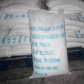 Soda ash(Light)