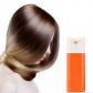 Hair Finishing Agent ZC-001