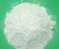 N,N'-Disuccinimidyl Carbonate