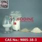 alginic acid sodium