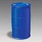 P-Fluorobenzoyl Chloride