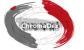 (+)-CHELIDONINE