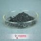 Seaweed Iodine