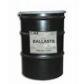 Ethyl disulfide