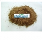 Tea Seed Meal with Straw