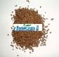Tea Seed Pellet
