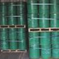 Chlorinated Isocyanurates