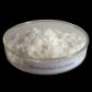 Monomenthyl succinate