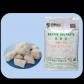 modified barium sulphate