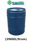 Organosilicone Spray Adjuvant