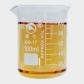 β-Methylnaphthalene