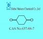 1,4-Cyclohexanedione