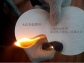 Environmental Protection Halogen-free Flame Retardant Of Nitrogen Series
