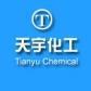 1-phenyl-5mercapto terazatle