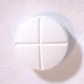Efroquine Tablets
