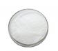 2,3,4,6-O-tetra-O-benzyl-D-glucopyranose