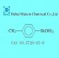 4-Methylphenylboronic acid