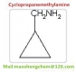 Cyclopropanecarbonitrile