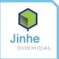O-Nitro-P-Methyl Sulfonyl Toluene