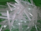 Natural Menthol Crystal BP2008