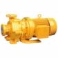 Sundyne Canned Motor Pumps