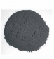 Electrolytic Manganese Dioxide for battery