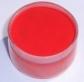 C.I.Pigment Red 149
