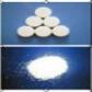 Sodium Dichlorocyanurate