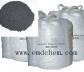 Electrolytic Manganese Dioxide
