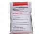 Betaine hydrochloride