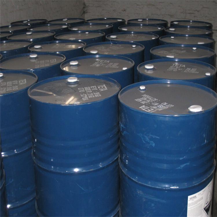 四氯乙烯_四氯乙烯CAS127-18-4Perchlorethylene-上海森斐化学品有限公司-中国